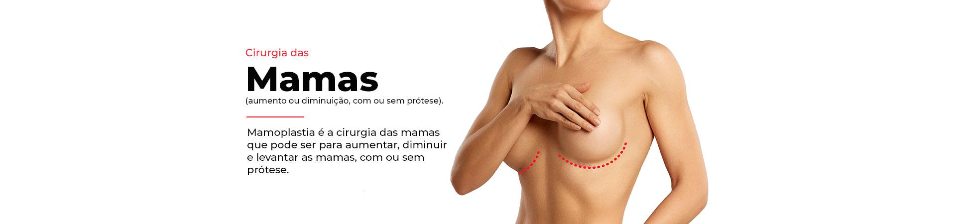 Cirurgia-das-Mamas-3