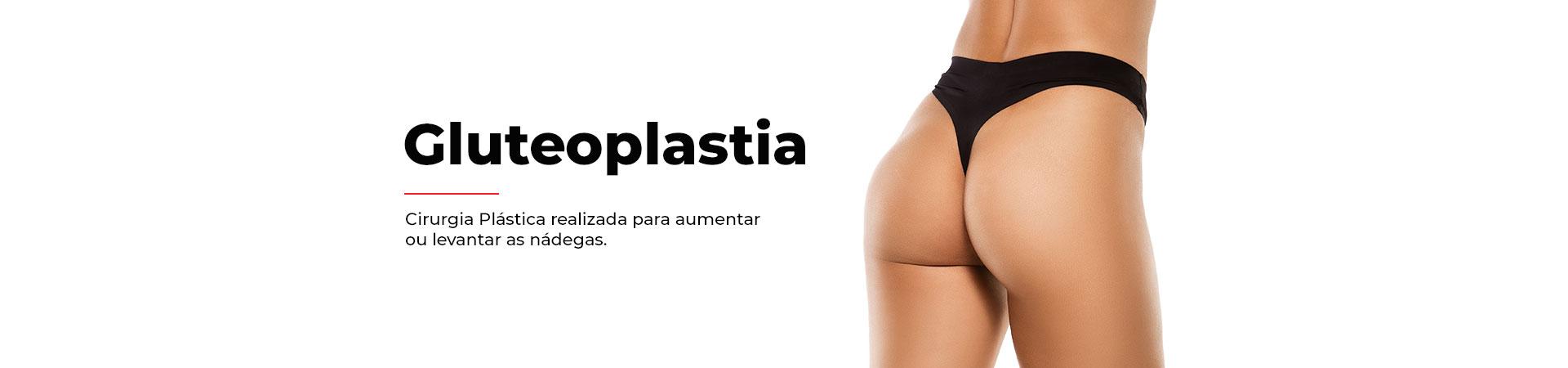 Gluteoplastia-2