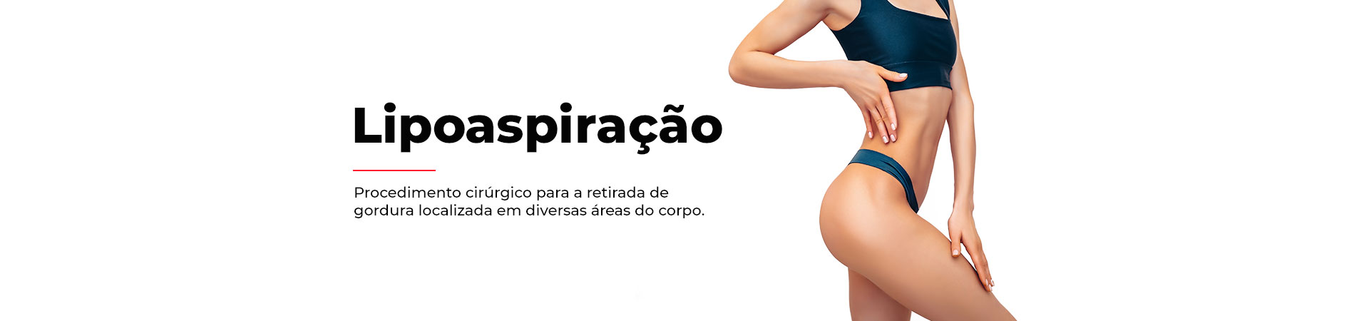 Lipoaspiração-3