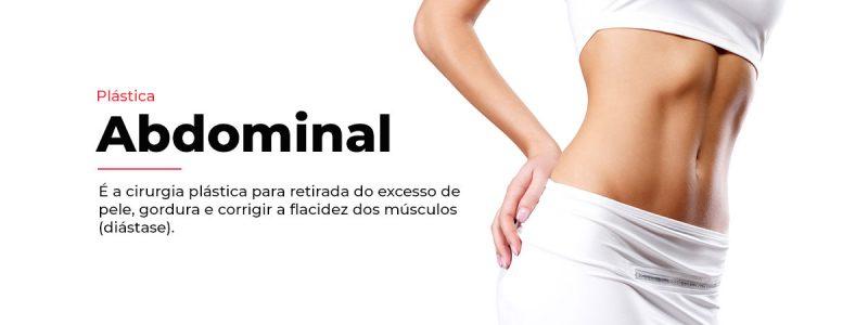 Abdominoplastia-3