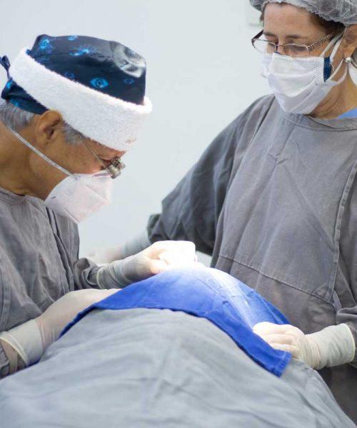 Centro-Cirurgico-3
