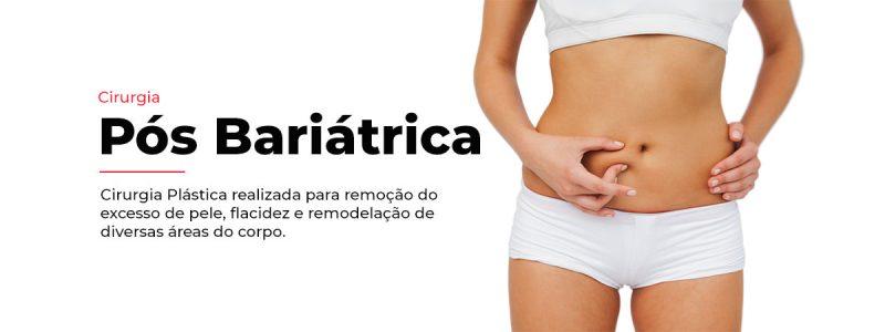 Cirurgia-Pós-Bariátrica-2