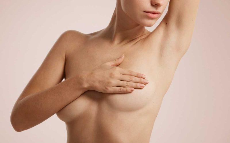 Cirurgia-das-mamas-(diminuição,-com-ou-sem-prótese)