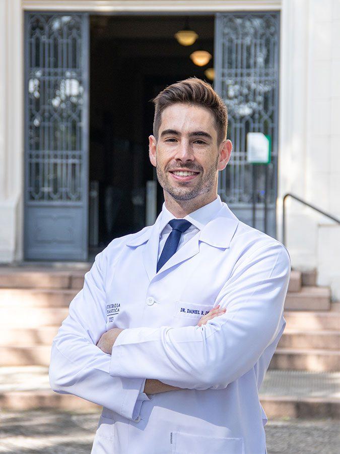 Dr-Daniel-2