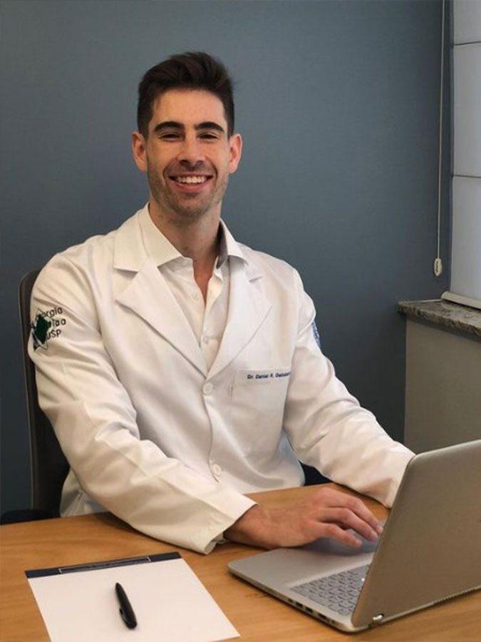 Dr-Daniel