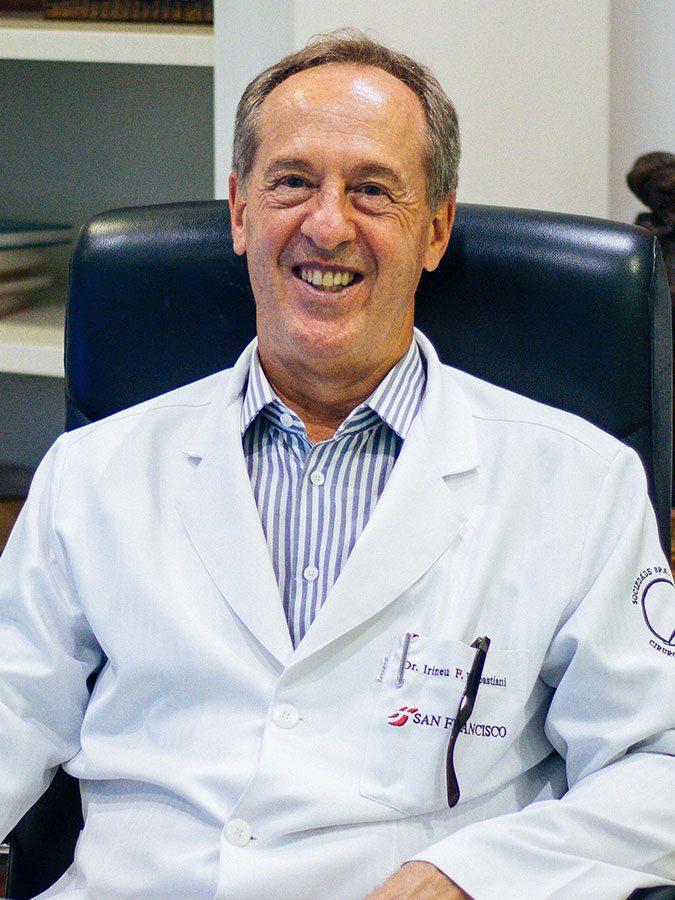 Dr-Irineu
