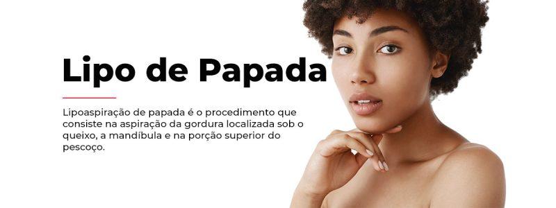 Lipo-de-papada-2